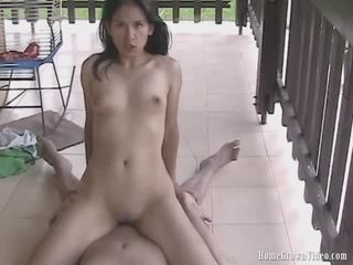 Homegrownvideos Petite Venus Gets Fucked Then Takes A CreampieHomegrownvideos Graceful Venus Gets Bonked Then Takes A CreampieHomegrownvideos Elegant Venus Gets Intercoursed Then Takes A Creampie