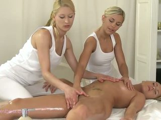 Erotic and wet fingering