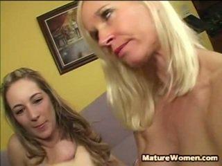hardcore sex movie, free group sex vid, fun blowjob clip