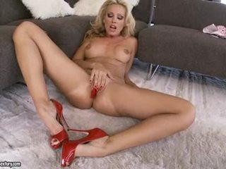 porno modely pekný, menovitý zvodný veľký, najhorúcejšie masturbuje