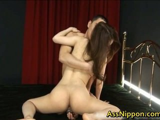 tits, hq fucking, fun hardcore sex ideal
