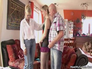 hot old man old and young mature milf granny grandpa nice