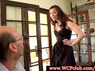 Casey calvert cheats সঙ্গে bbc