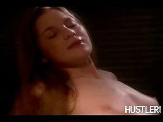 stuiteren op de haan mov, gratis neuken op de lul mooi gepost, sex op het bed redtube video-