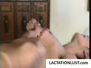 porno gepost, kwaliteit tieten film, meest pervers vid