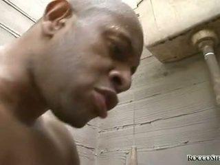 Strong Puss DAna DeArmond Swaps A Fresly Spurt Peak Onto Her Friend's Pleasing Mouth