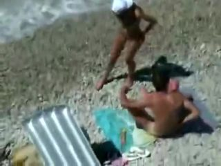 online amateur sex online, great voyeur hq, real videos quality