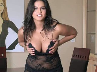 brunette, melons, porn models