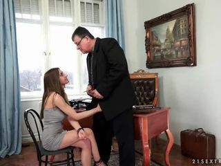 brunette movie, hardcore sex, you oral sex