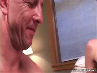 Great sexy body hot guys have nice cock