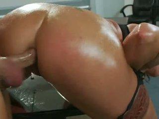 beste hardcore sex porno, nominale grote lul porno, controleren grote lullen tube