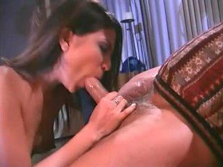 gratis brunette neuken, orale seks porno, groot vaginale sex porno