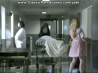 check blowjob, vintage full, ideal classic