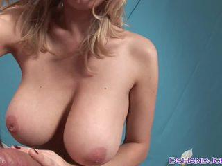 nice blondes fresh, hq big boobs most, best handjobs all