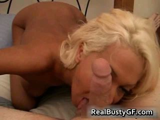 more hardcore sex hot, anal sex, fuck busty slut any