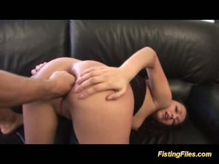 anal fisting, nice fetish, fisting sex movies