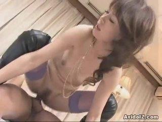 kontrollima hardcore sex lõbu, blowjobs kontrollima, sa imemine kõlblik