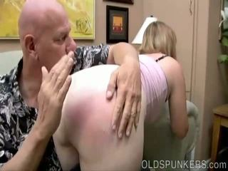 more thick, ideal cougar movie, check old mov