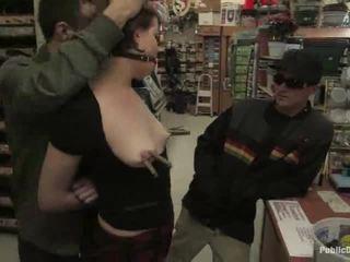 Cock Addicted Slut Go Wild Porn Moveis