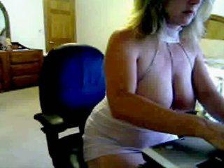 best cam more, online webcam all