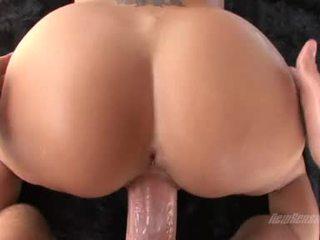 een hardcore sex, buit, ideaal blondjes porno