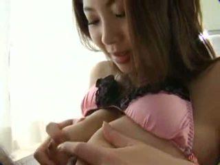 japanese, orgasm, big tits