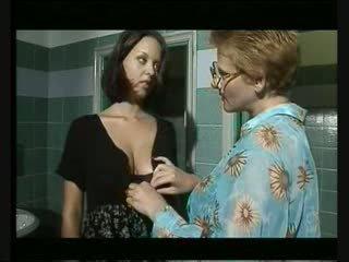 Гръцки секс порно.