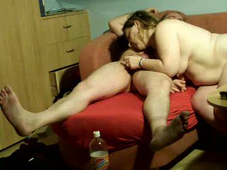 Mature Wife Suck Cock After Drink Whisky Video