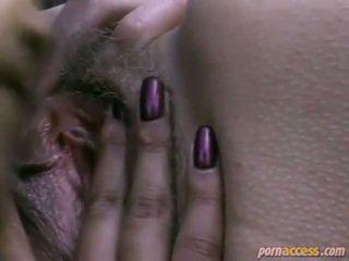 kijken hardcore sex mov, een oosters porno, lesbische seks film