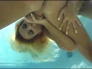 meest seks seks, online heet actie, underwater