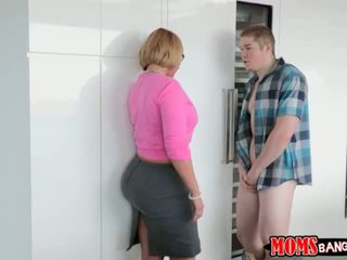 Jake pounded övé girlfriends mostohaanya hátulró