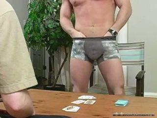 Iň beti cock, check huge clip, jerking thumbnail