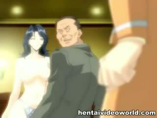 plezier brits, ideaal anime porno, ideaal classy seks
