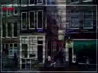 schattig, online neuken porno, kijken realiteit klem