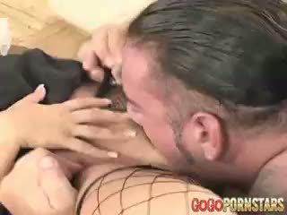 fun brunette porn, fresh pornstar sex, more hardcore tube