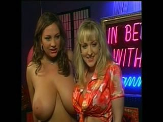 full big boobs online, all softcore fresh, ideal matures best