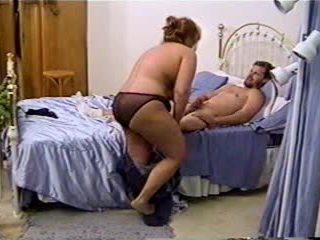 gratis grote borsten video-, bbw, een pornosterren
