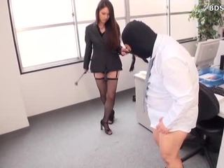 office sex clip, hot big tit strap on sex action, hq free porn and strap ons vid