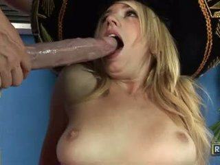 hottest hardcore sex full, best blowjobs see, rated sucking