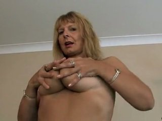 spaß dick frisch, überprüfen große brüste beste, mehr natürlich überprüfen