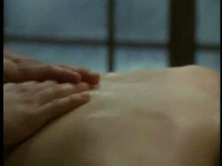 At First Sex Porn