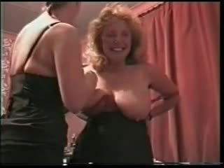 check cumshots, watch double penetration vid, gangbang