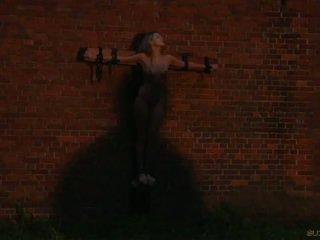 nice nice ass, real torture fun, painful ideal