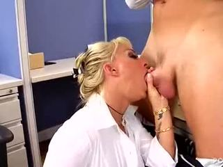 blowjobs, big dick, babe