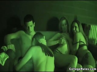 more college new, best hardcore sex watch, best group sex hq