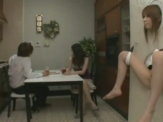 new hardcore sex more, ideal japanese online, hottest blowjob more