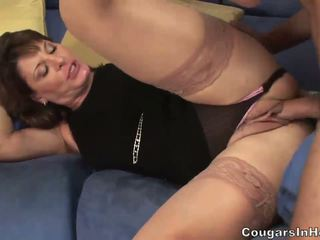 real moms and boys posted, watch cougars sex, nice milf vid