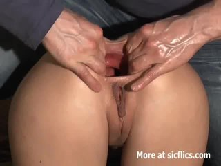 new huge you, check insertion hot, new fuck check