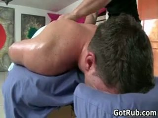 check cock video, fucking, online stud fuck