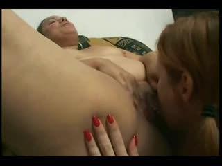 Bbw latina getting ji pussy-ass licked s ji lezbijke gf-p1
